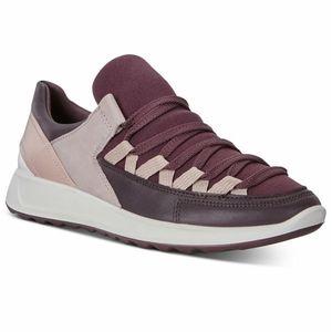 Ecco Women's Flexure Runner II Sneakers